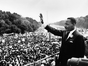 martin-luther-king-jr-300x227