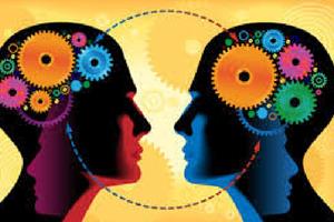 Metaprofielanalyse: maak slim gebruik van jouw gereedschap