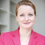 Anna Berends van Loenen