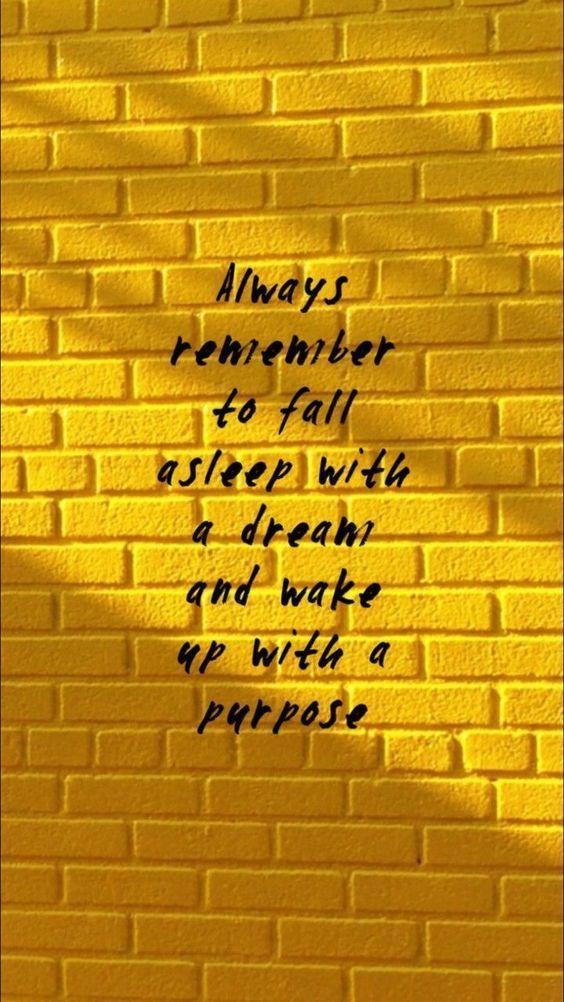 Purpose: het belangrijkste sleutelbegrip voor meer inzicht en werkgeluk