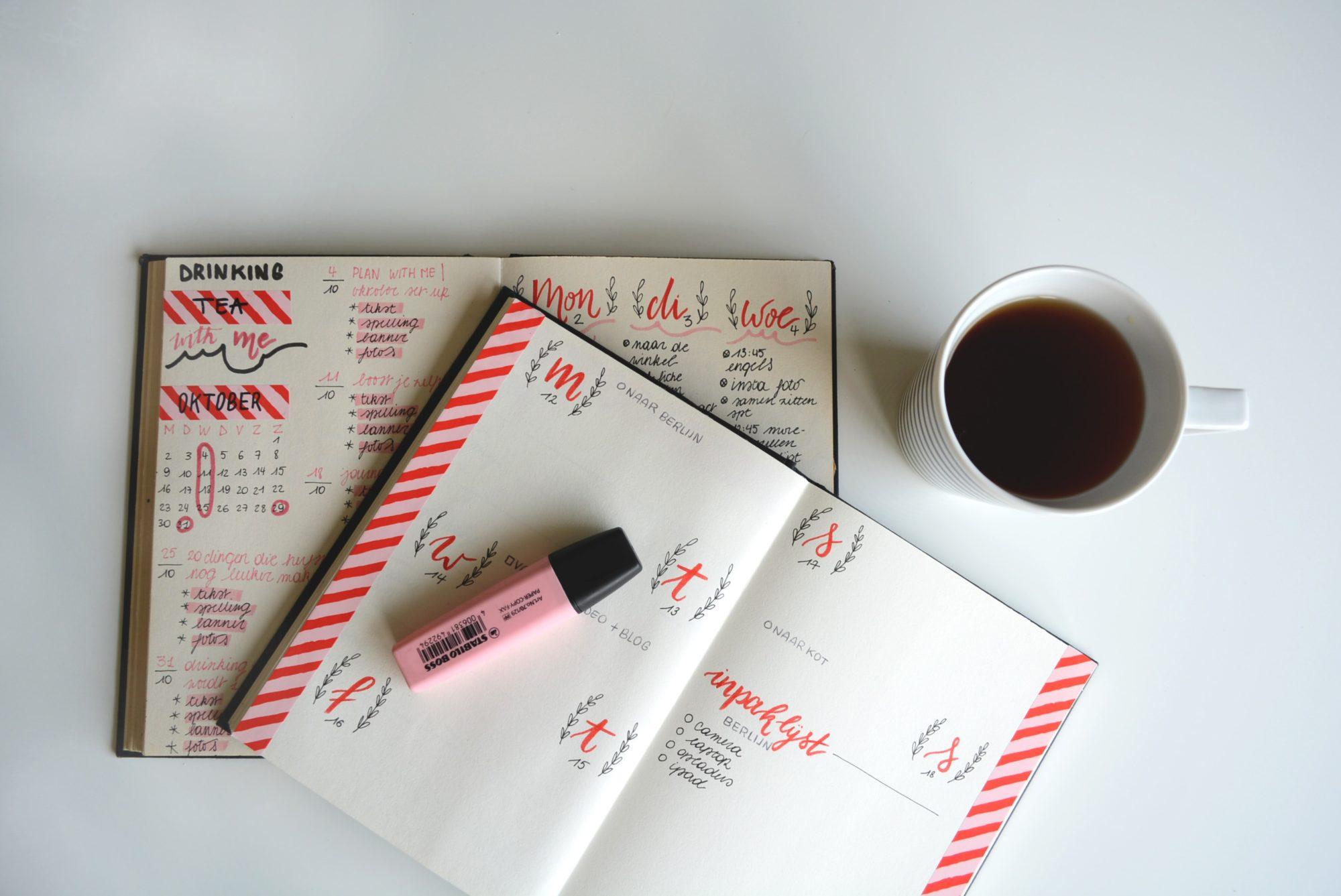 Slimmer omgaan met werkstress: 5 tips om makkelijker NEE te zeggen
