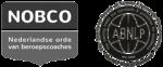 nobco-abnlp-logo